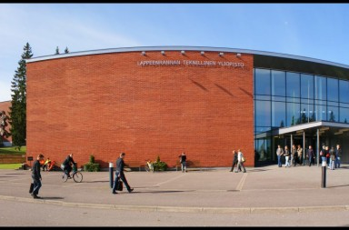 Lappeenranta_University_of_Technology_in_2011