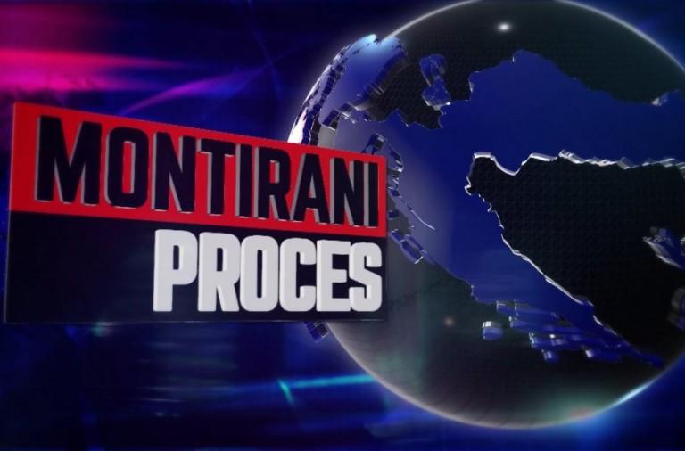 Montirani_Proces_EP02_FINAL_WEB.mp4_snapshot_00.17_[2016.02.15_13.37.11]