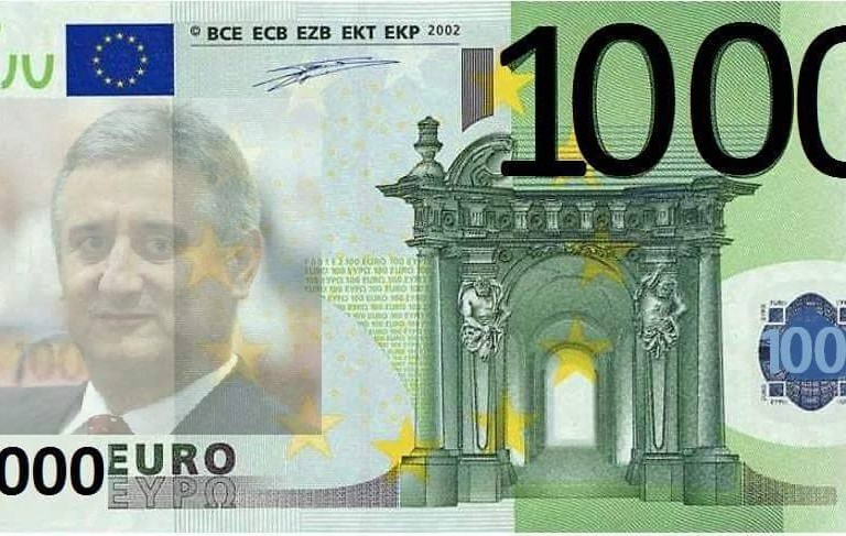 1000e