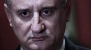 """Lice koje govori """"Dođi u Jasenovac"""""""